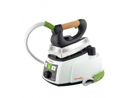 Žehlička Polti Vaporella 535 ECO Pro s parným generátorom