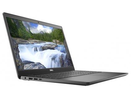 """Notebook Dell Latitude 3510 15.6"""" FHD, i3-10110U, 8GB, 256GB SSD, W10Pro EDU, 3Y NBD"""