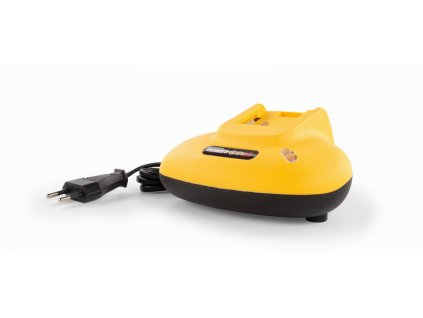Nabíjačka Powerplus POWXB90080