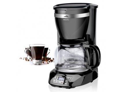 Kávovar ETA Inesto 3174 90000 digitálny