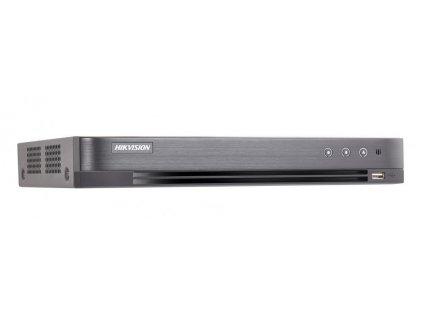 Hikvision iDS-7208HUHI-M2/S