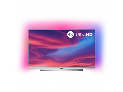 Televízor Philips 65PUS7354/12 LED ULTRA HD LCD