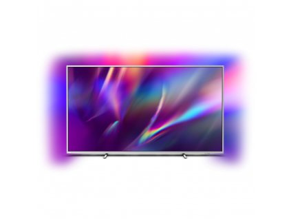 Televízor Philips 70PUS8545/12 LED UHD ANDROID