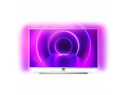 Televízor Philips 58PUS8545/12 LED UHD ANDROID