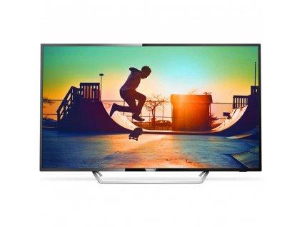 "Televízor Philips 65PUS6162/12 (164 cm) Ultra HD ""ROZBALENÉ"""
