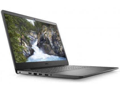 """Notebook Dell Vostro 15 3000 (3500) 15.6"""" FHD, i5-1135G7, 8GB, 256GB SSD, W10 Pro, 3Y NBD"""