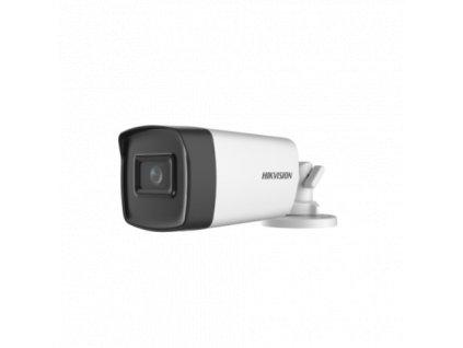 Hikvision DS-2CE17H0T-IT3F(2.8mm)(C)