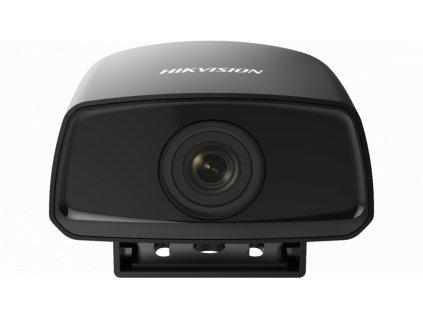 Hikvision DS-2XM6222FWD-I(2.8mm)