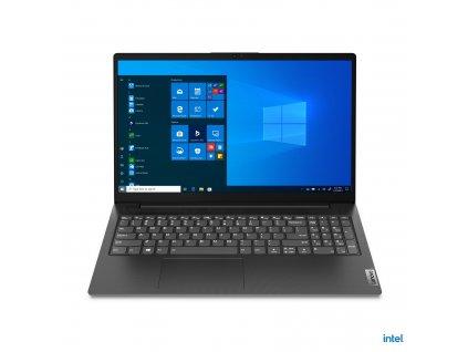 "Notebook Lenovo V15 G2 15.6"" FHD, i3-1115G4, 8GB, 256GB SSD, W10 Pro"