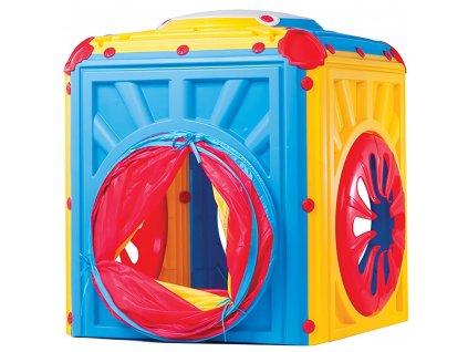 Hračka Buddy toys Activity Kocka BOT 1210