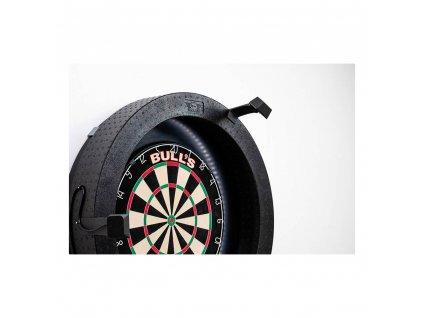 Automatický kamerový bodovací systém Scolia s osvetlením Bull's Termote 2.0