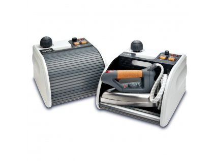 Žehlička Polti Vaporella Forever Super Pro s parným generátorom