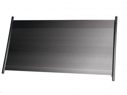 Solárny ohrev Marimex SLIM 360