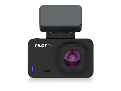 Kamera Niceboy PILOT XR