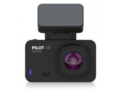 Kamera Niceboy PILOT XR Radar