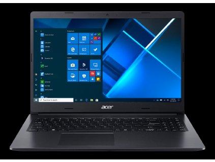 "Notebook Acer Extensa 15 15,6"" FHD, i3-1005G1, 8GB, 256GB SSD, MX330, W10"
