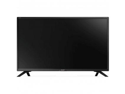 Televízor Sharp 32BC4E SMART TV 200Hz, T2/C/S2