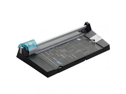 Rezačka papiera DSB TM20 5v1 - A4