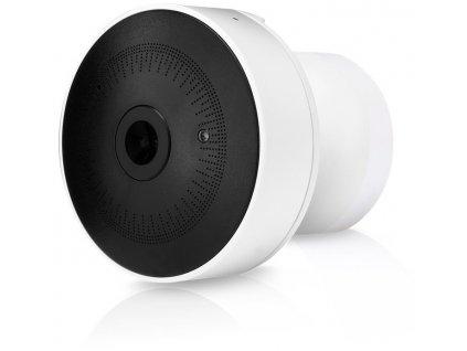 Kamera Ubiquiti Networks UVC-G3-MICRO 5-pack UniFi Video Camera