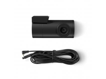 Príslušenstvo TrueCam pre TrueCam H7 – zadná kamera