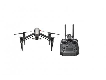 Dron DJI Inspire 2 RAW (EU)