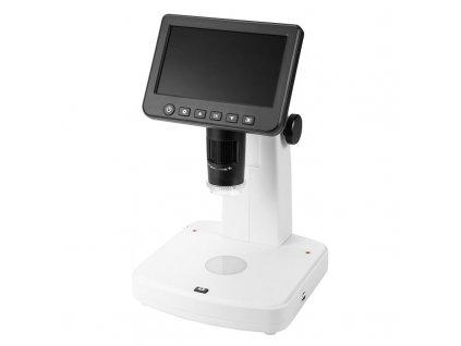 Mikroskop Levenhuk DTX 700 LCD Digital