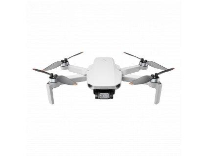 Dron DJI Mini 2 (4K kamera)