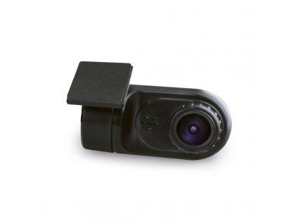 Kamera Lamax S7 Dual Rear Camera (zadní pro S7)