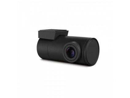 Kamera Lamax S9 Dual Inside Rear (pre S9 dual)
