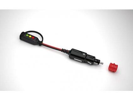 Konektor CTEK Cig Plug s indikací