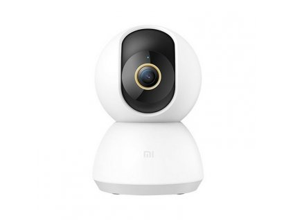 Kamera Xiaomi Mi 360° Home Security Camera 2K IP, 3MP, otočná, WiFi