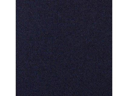 Plátno Simonis 760, Marine blue 195 cm