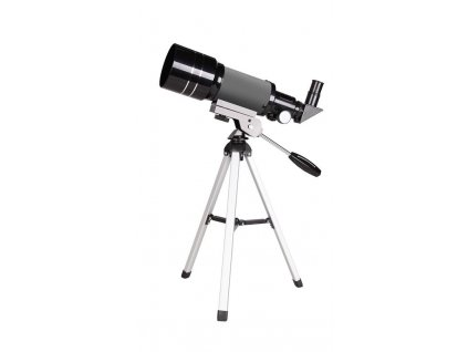 Teleskop Levenhuk Blitz 70s BASE