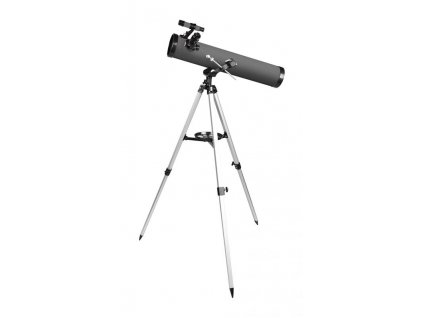 Teleskop Levenhuk Blitz 76 BASE