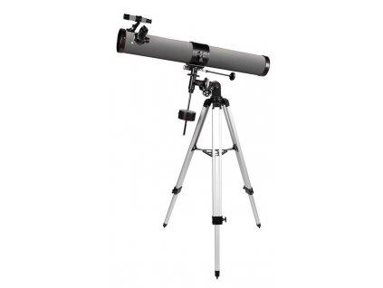 Teleskop Levenhuk Blitz 76 PLUS