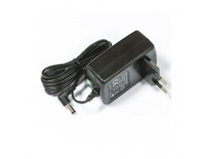 Zdroj Mikrotik napájací adaptér 24V 1,2A, zalomený konektor