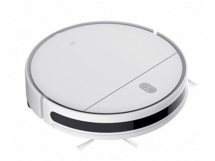 Vysávač Xiaomi Mi Robot Vacuum Mop Essential robotický