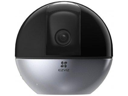 Kamera Ezviz C6W IP, Panoramatická otočná, 4MP, 4mm