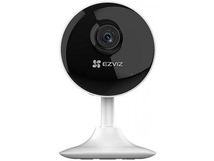 Kamera Ezviz C1C-B IP, 2MPx, WiFi