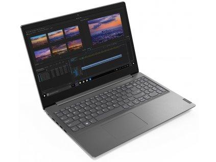"""Notebook Lenovo V15-ADA 15.6"""" FHD, Athlon 3150U, 4GB, 256GB SSD, W10, Šedý"""