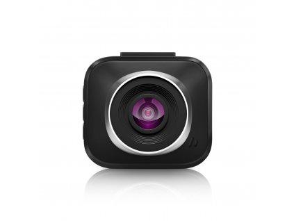 Kamera Niceboy PILOT Q2 WiFi