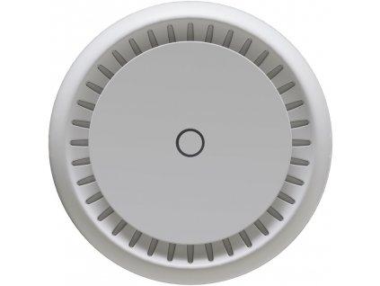 WiFi router Mikrotik cAP XL ac 2,4/5GHz