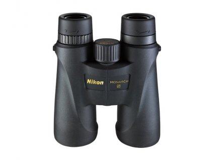 Ďalekohľad Nikon DCF Monarch M5 10x42