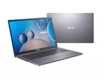 """Notebook Asus P1 P1511CJA 15.6"""" FHD, i5-1035G1, 8GB, 256GB SSD, Win10, rozbaleno z voleb"""