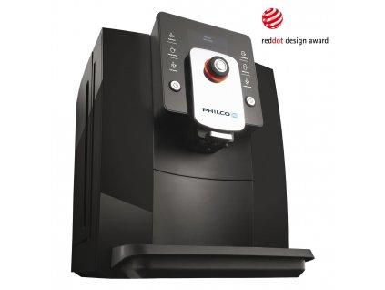 Espresso Philco PHEM 1001 automatické