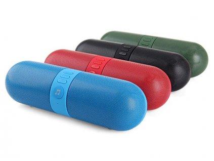 Bluetooth reproduktor XD-R200