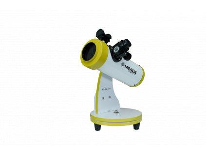 Teleskop Meade EclipseView 82mm Reflector