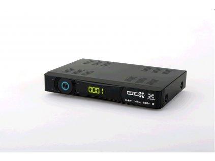 5240 securia pro 2mp spy book kamera spy bk01 200w