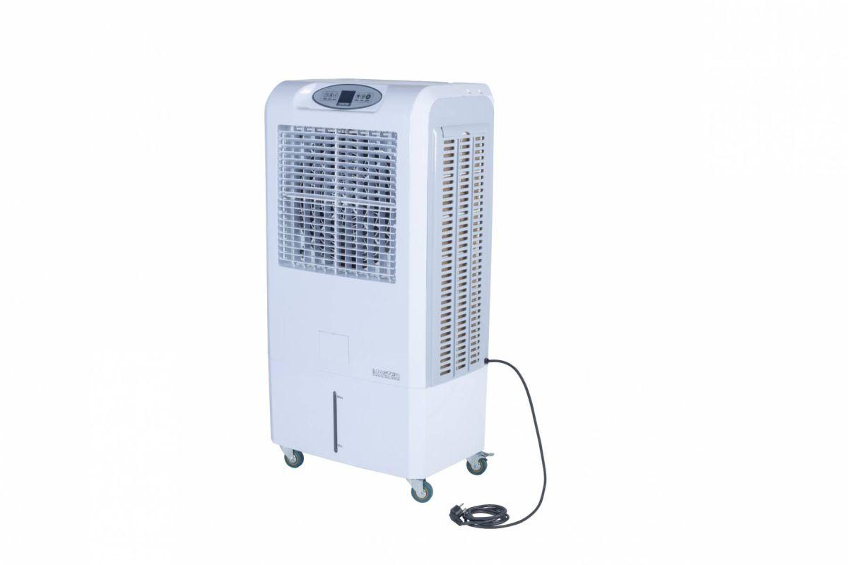 BIO Ochlazovače vzduchu