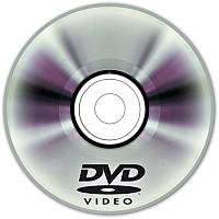CD/DVD/BD